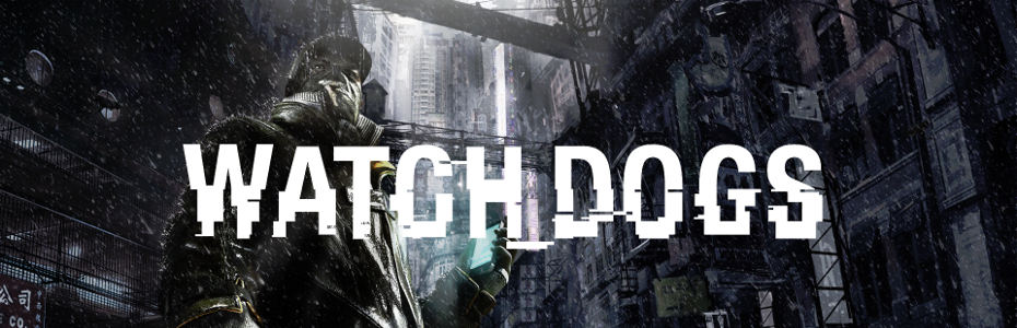 Watch_Dogs_FZ